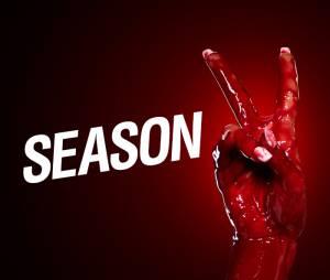 """Série """"Scream Queens"""" tem segunda temporada anunciada!"""