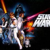 """Sucesso de """"Star Wars VII"""" faz título do filme ficar entre as senhas mais usadas no mundo!"""