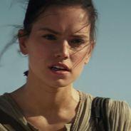 """De """"Malhação"""", """"Totalmente Demais"""" e """"Star Wars VII"""": veja 10 personagens que seriam boas namoradas!"""