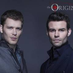 "Em ""The Originals"": na 3ª temporada, Elijah (Daniel Gillies) descobre arma contra os Originais!"