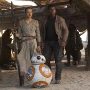 """Após """"Star Wars VII"""", Disney adia """"Episódio VIII"""" para sete meses depois do previsto!"""