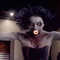 """Em """"Supernatural"""": na 11ª temporada, Castiel é possuído por Lúcifer e comportamento chama atenção"""
