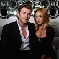 Miley Cyrus e Liam Hemsworth estão noivos novamente, garante revista americana