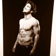Caio Castro comemora 27 anos e o Purebreak relembra as melhores fotos dele sem camisa!