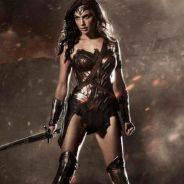 """Em """"Batman vs Superman"""", Mulher-Maravilha é a personagem mais esperada! Veja 5 provas disso"""