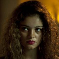 "Em ""Serra Pelada"": Sophie Charlotte vive uma prostituta ambiciosa!"