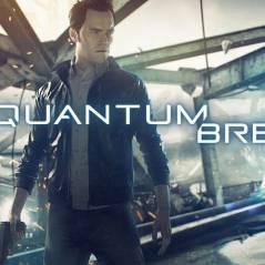 """Além do Xbox One, game """"Quantum Break"""" pode ganhar versão para PC em 2016!"""