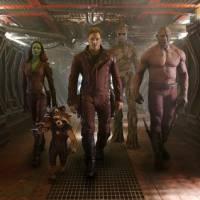"""De """"Guardiões da Galáxia 2"""": vai ter cena pós-créditos, sim! Sequência já foi escrita por roteirista"""