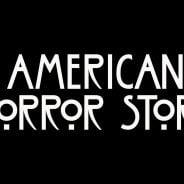 """Em """"American Horror Story"""": na 6ª temporada, Slender Man pode ser o tema central, afirma revista!"""