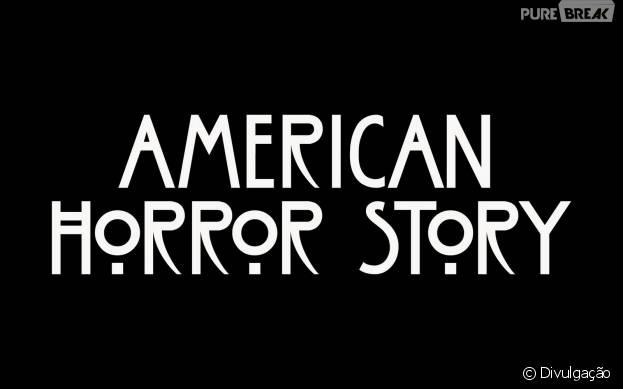 """American Horror Story"", na 6ª temporada, Slender Man pode ser o tema central"
