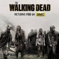"Em ""The Walking Dead"": na 6ª temporada, Negan chega em Alexandria só na season finale!"