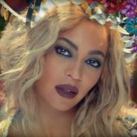 """Beyoncé está mais diva do que nunca no novo clipe do Coldplay. Assista """"Hymn For The Weekend""""!"""