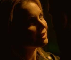 """Em """"The Originals"""", Klaus (Joseph Morgan) tem novo desafio após Cami retornar mais sombria que nunca!"""