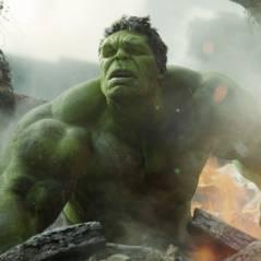 """De """"Thor 3"""": Hulk (Mark Ruffalo) começa a ter consciência e diretor revela planos para personagem"""