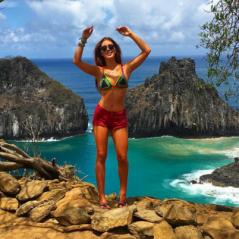 Marina Ruy Barbosa, Sophia Abrahão e mais: confira as famosas que vão passar o Carnaval namorando!