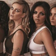 "Little Mix surpreende fãs e lança clipe do hit ""Secret Love Song"" com participação de Jason Derulo!"