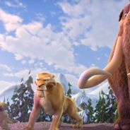 """De """"A Era do Gelo 5"""": novo trailer dublado mostra Manny, Diego e Sid lutando para sobreviver. Veja!"""