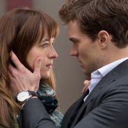 """Filme """"50 Tons Mais Escuros"""", com Jamie Dornan, terá cenas gravadas em Paris, na França!"""