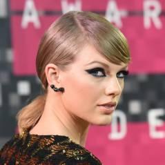Taylor Swift no Grammy Awards 2016: cantora confirma performance na premiação e fãs piram na web!