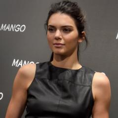 Kendall Jenner processa empresa por uso indevido de imagem. Entenda a polêmica!