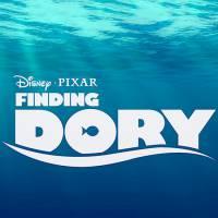 """De """"Procurando Dory"""": novos cartazes são divulgados, no maior estilo """"Onde Está Wally?"""". Confira!"""