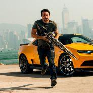 """De """"Transformers"""": próximos três filmes da franquia ganham datas de lançamento. Confira!"""