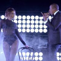 """Hitbreak """"Grammy 2014"""": Lorde, Beyoncé e Daft Punk, reveja as performances do prêmio"""