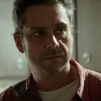 """Final """"A Regra do Jogo"""": Romero reaparece após suposta morte e revela plano com Atena!"""