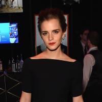 "Emma Watson, de ""Harry Potter"", professora? Atriz aceita convite para dar aulas em Oxford!"