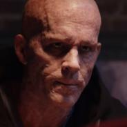 """De """"Deadpool 2"""": roteiristas garantem que sequência não vai precisar de um grande orçamento"""