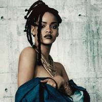 """Rihanna adia data de estreia da turnê """"ANTI"""" e fãs mostram decepção nas redes sociais!"""