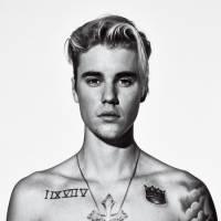 """Justin Bieber comemora sucesso e anuncia """"Company"""" como seu novo single do CD """"Purpose"""""""