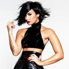 """Demi Lovato anuncia data do novo clipe, divulga prévia e recebe elogio dos fãs: """"Diva do pop!"""""""