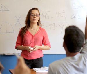 A maneira como os pais imaginam que é verdadeiramente a volta as aulas para os filhos, é bem diferente de como realmente acontece no vídeo do canal Parafernalha!