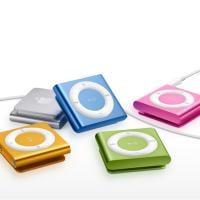 Adeus iPod? Com vendas em queda e o avanço do streaming, aparelho pode morrer