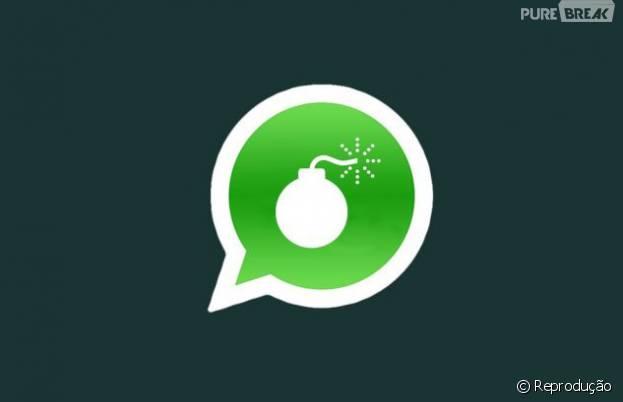 Golpe No Whatsapp Convite Para Videochamadas é Pegadinha Pra Roubar