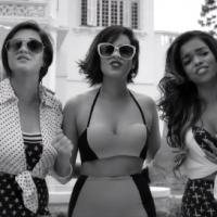 """Girls volta com o lançamento do clipe de """"Acenda a Luz"""""""
