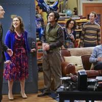 """Em """"The Big Bang Theory"""": na 9ª temporada, Sheldon tem festa surpresa e recebe convidados especiais"""