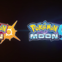 "Nintendo confirma ""Pokémon Sun"" e ""Pokémon Moon"" para 3DS no final do ano em vídeo divulgado!"