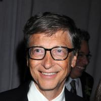 Investidores pedem que Bill Gates se aposente da Microsoft