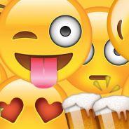Emojis personalizados? Apple e Google querem mudar totalmente a forma de usar as carinhas! Entenda