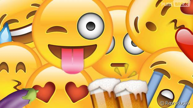 Se tudo der certo, emojis ficarão mais personalizáveis em 2017!