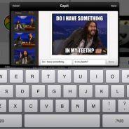 Quer criar memes? Confira 5 aplicativos do Android e iOS pra você colocar texto nas fotos e mais!