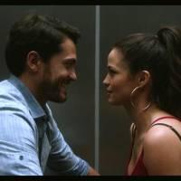 """Filme """"Apaixonados"""", com Nanda Costa: saiba tudo sobre essa história de amor passada no Carnaval!"""