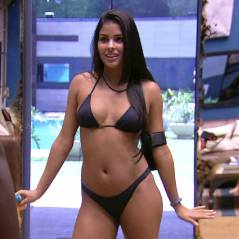 "Do ""BBB16"": Munik e as fotos sexy da sister amiga de Ana Paula no reality show da Globo!"