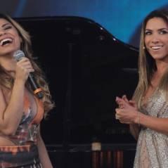 """Lexa no Fifth Harmony? Cantora vai se transformar em vocalista da girlband no """"Máquina da Fama"""""""