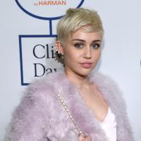 Miley Cyrus faz ensaio ousado, fala sobre Lady Gaga e comparações com Madonna!