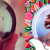 Handmade Filter: Faber-Castell lança campanha fofa no Instagram