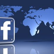Facebook pode lançar ferramenta rival do Google Tradutor para traduzir gírias na rede social!