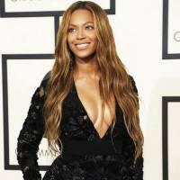 "Playlist: Beyoncé em ""Baby Boy"", ""Déjà Vu"", ""Get Me Bodied"" e mais hits incríveis que ninguém lembra"